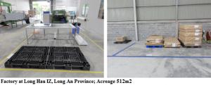 1-1-factory-at-long-hau-iz-long-an-province-acreage-512m2