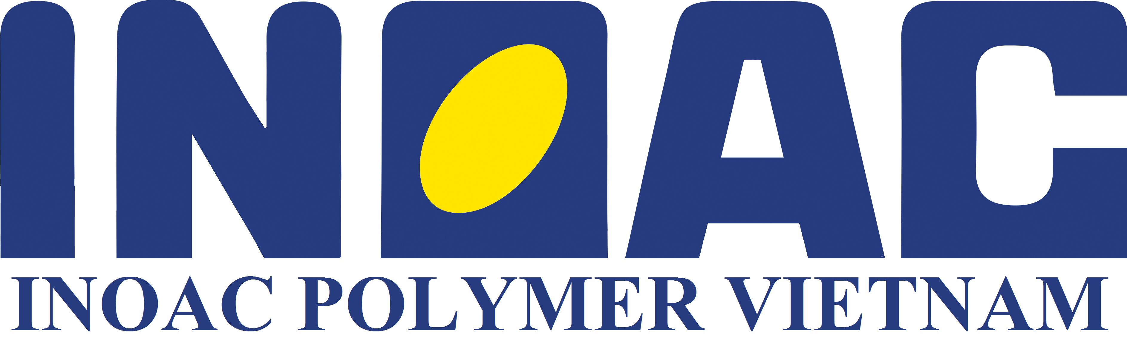 Inoac Polymer